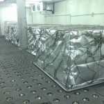 SilverSkin Thermal Insulated PMC Air Cargo Cover 01