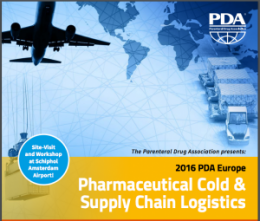 PDA_Cold_Supply_Chain_2016