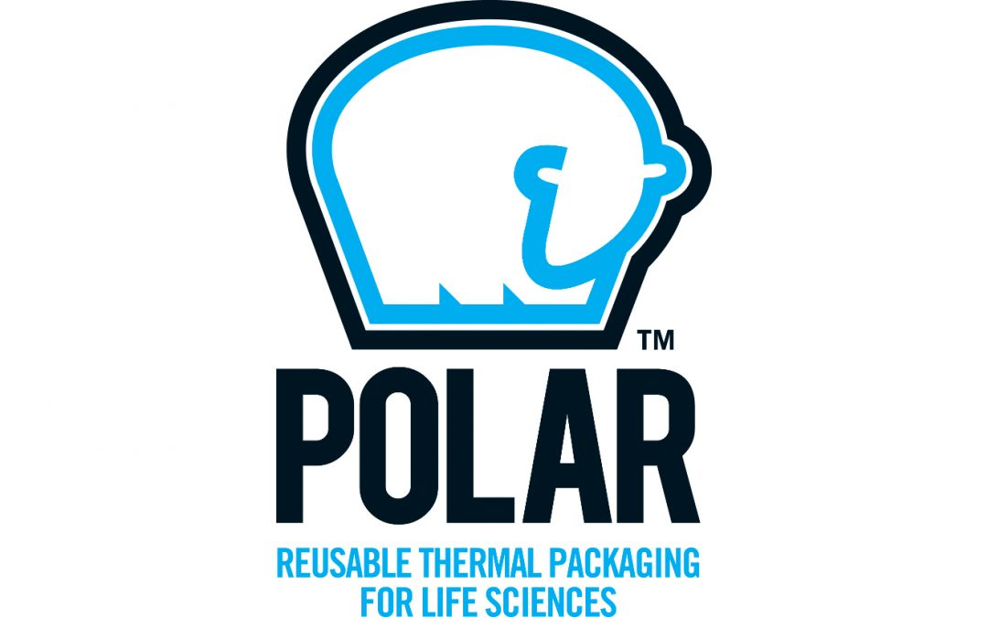 TP3 Global and Polar Thermal Packaging agree Strategic Alliance