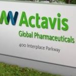 Case Study: Actavis Global Pharmaceuticals : Controlled Ambient Pharmaceutical / GDP Compliance Required / Air Freight Protection