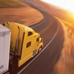 Land/Truck Freight Protection, Ambient Pharmaceutical – Large International Pharmaceutical Company