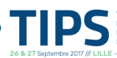 TP3 Attends TIPS 2017, Lille, France