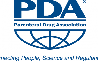 TP3 Global attends the PDA Pharmaceutical Cold & Supply Chain Logistics, Prague