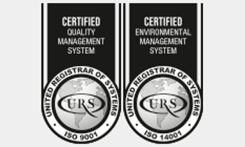 TP3 Global's commitment to continuous improvement – ISO 9001:2015 and ISO 14001:2015 Certification