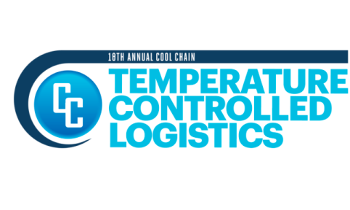 Meet TP3 Global at the Temperature Controlled Logistics conference 2018 in Twickenham, London (IQPC)