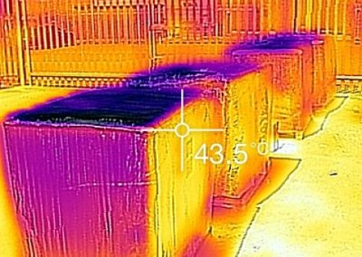 Silverskin-thermal-imaging-photo